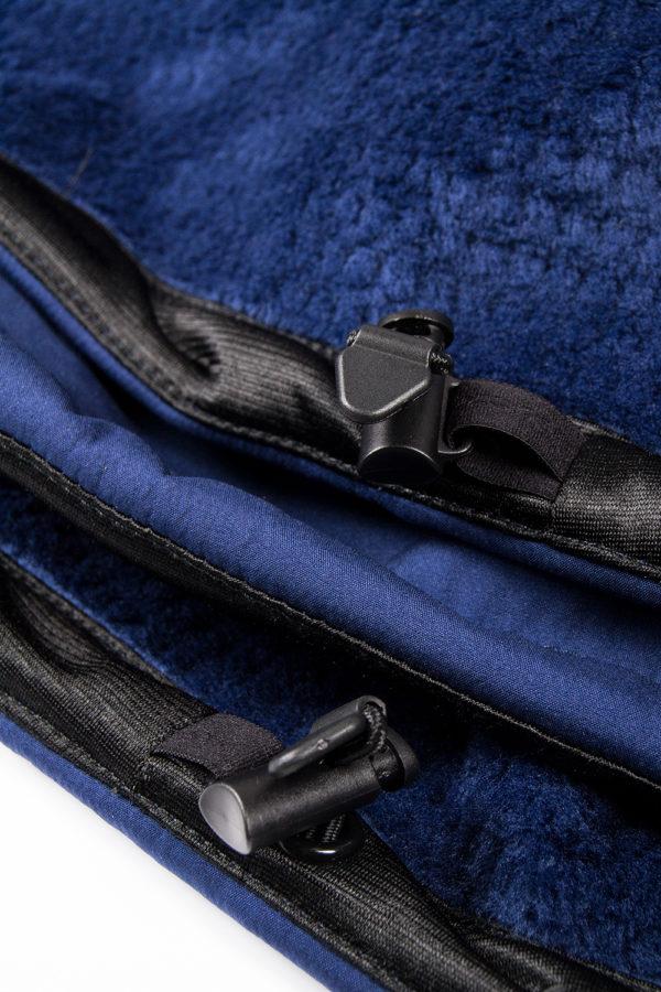 Куртка Dilan софт шелл с ветрозащитой купить онлайн в O3 Ozone