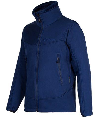Куртка O<sub>3</sub> Ozone Dilan