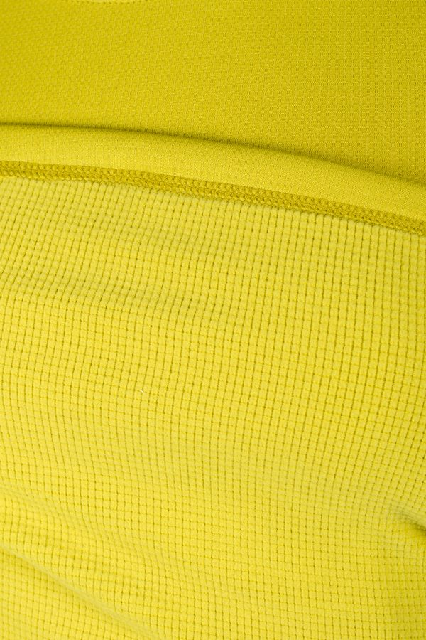 Комплект термобелья Diona женский купить в O3 Ozone
