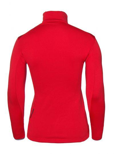 Яркий пуловер термобелье Vivian купить в O3 Ozone