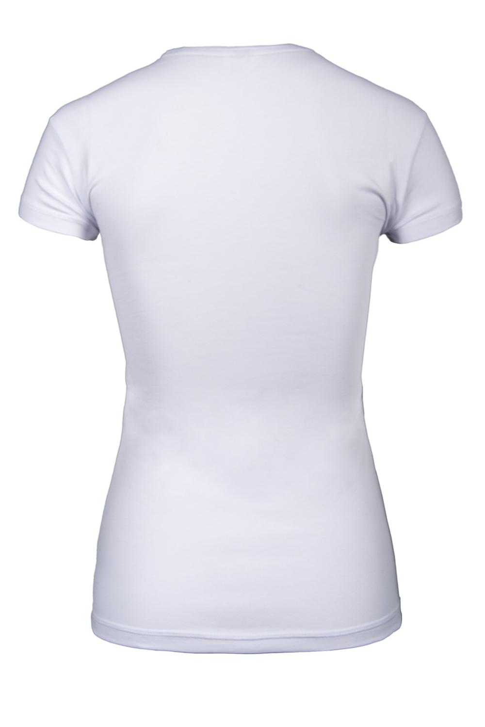 Женская летняя одежда купить в екатеринбурге