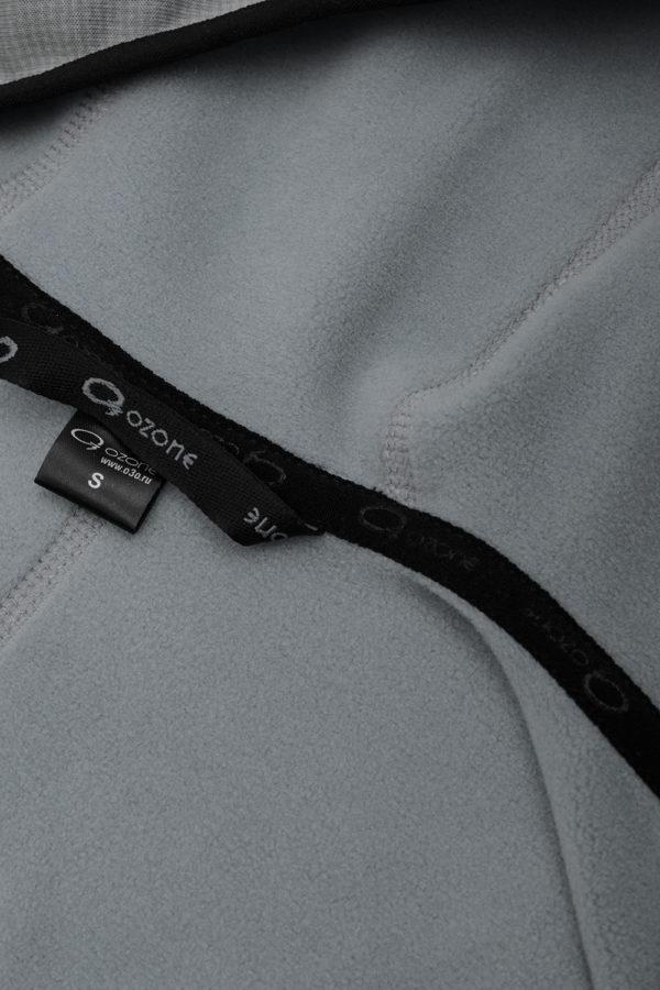 Спортивная куртка Neuton купить в магазине спортивной одежды O3 Ozone