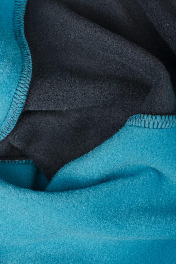 Женский пуловер термобелье Malta купить в O3 Ozone