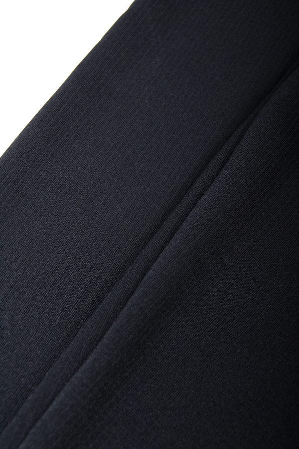 Зимнее термобелье брюки Neptun купить в магазимне экипировочной одежды O3 Ozone