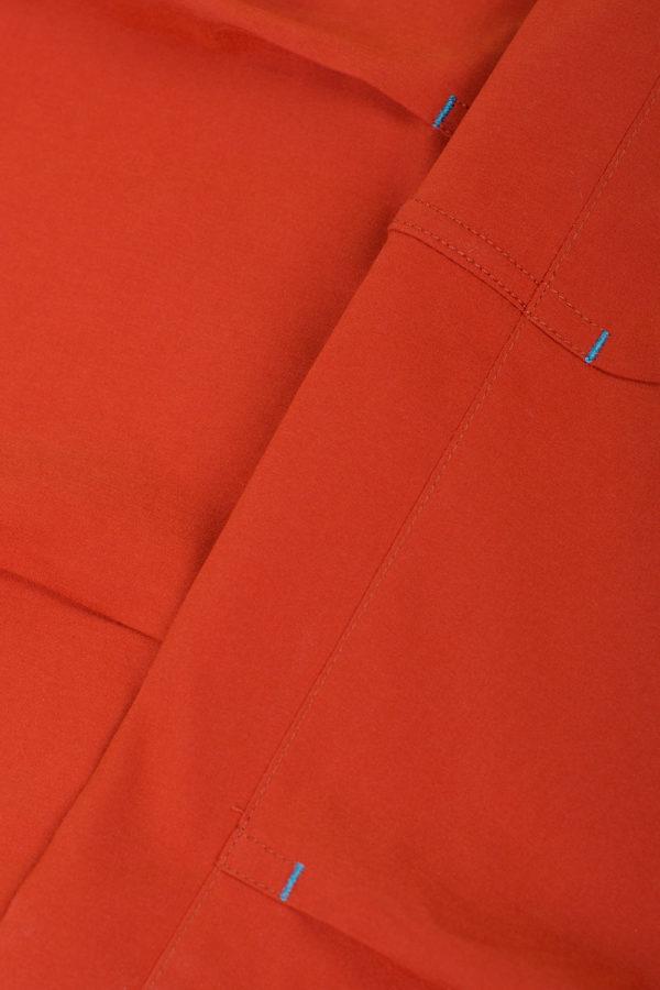 Мужские брюки тонкие Nolan купить в O3 Ozone