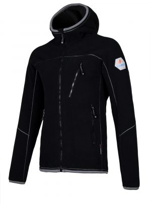 Куртка O<sub>3</sub> Ozone Norton