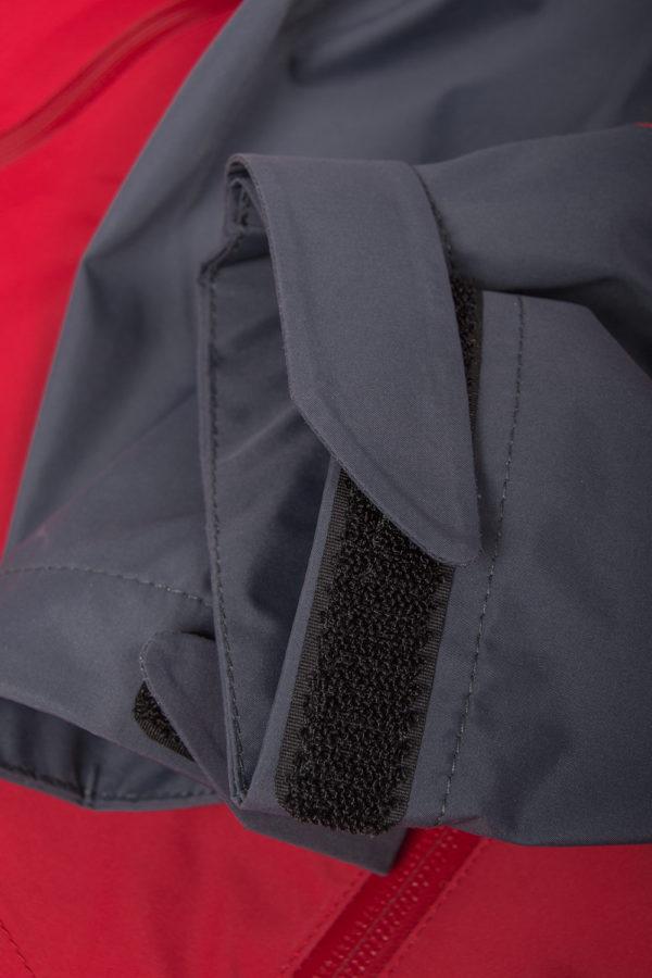 Мембранная куртка Rex 2 купить в O3 Ozone