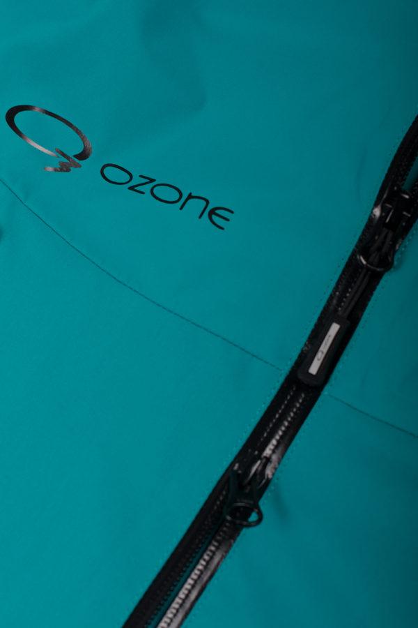 Мембранная куртка Rex купить в O3 Ozone