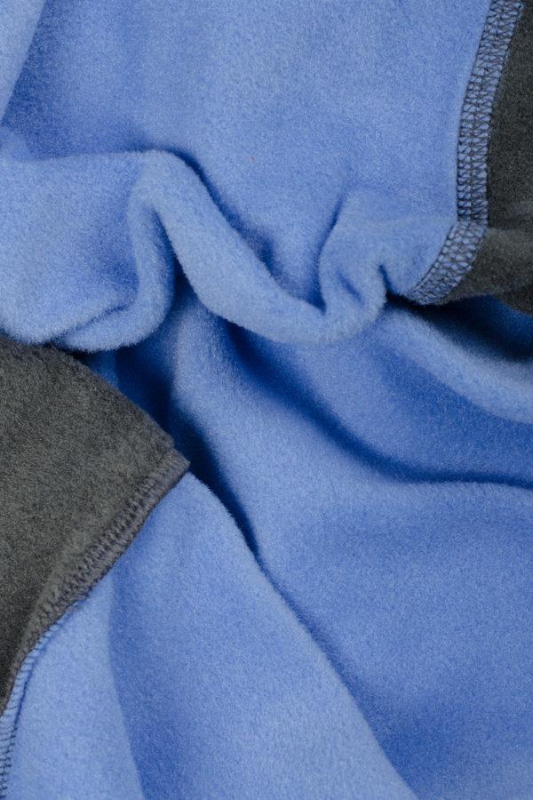 Пуловер теплый женский Soul купить в магазине термобелья O3 Ozone
