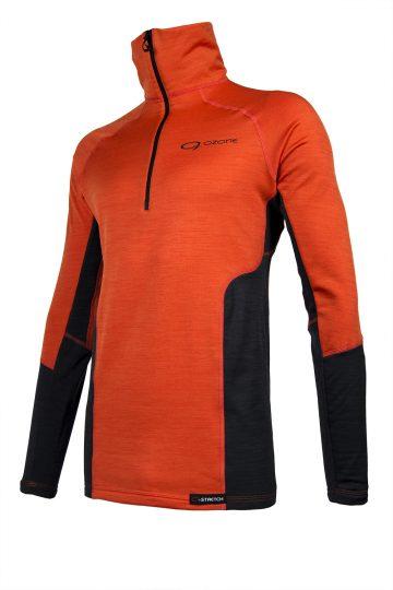 varen-orange-grey