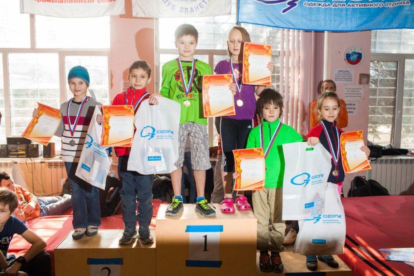 Чемпионат и Первенство Ростовской области по скалолазанию в дисциплине боулдеринг!