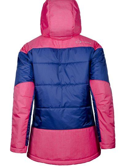Женская зимняя куртка Arline купить в магазине экипировки O3 Ozone