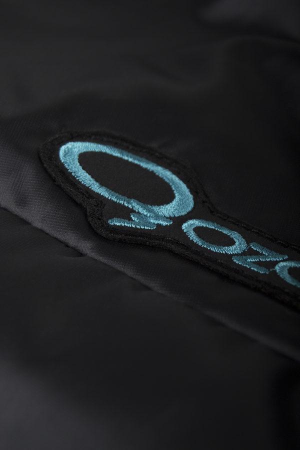 Ветрозащитная куртка Brook купить в магазине экипировки и походной одежды O3 Ozone,