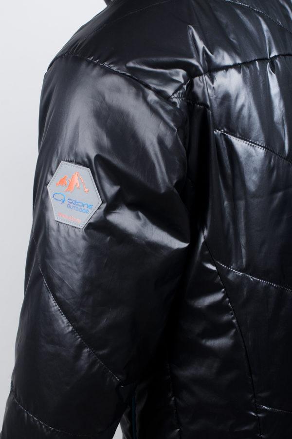 Ветрозащитная куртка Brook купить в магазине экипировки O3 Ozone,