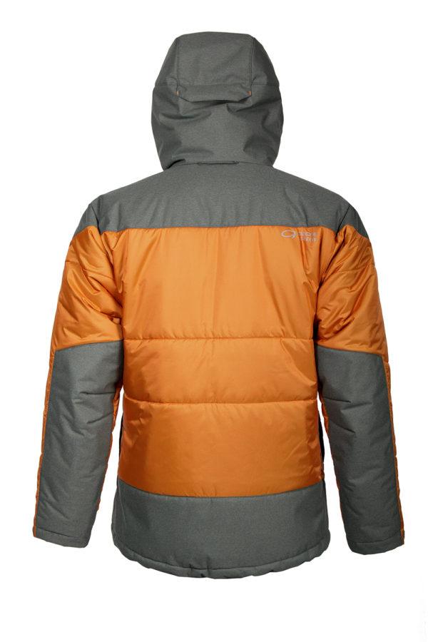 Зимняя ветрозащитная куртка Conor купить в магазине O3 Ozone