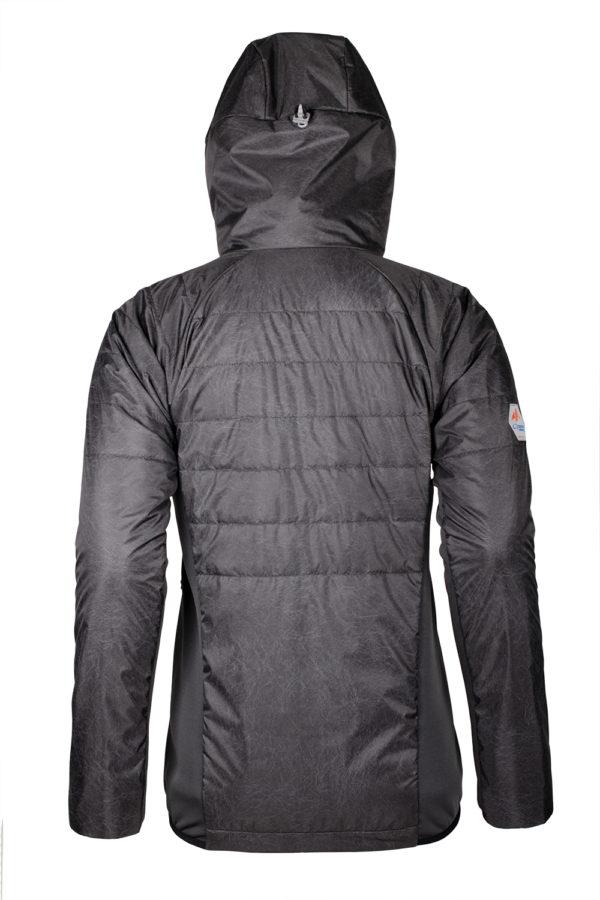 Ветрозащитная куртка Easy купить в интернет-магазине экипировки O3 Ozone