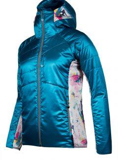 Куртка O<sub>3</sub> Ozone Easy print