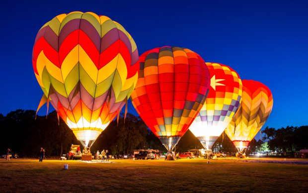 rabstol_net_air_balloons_06