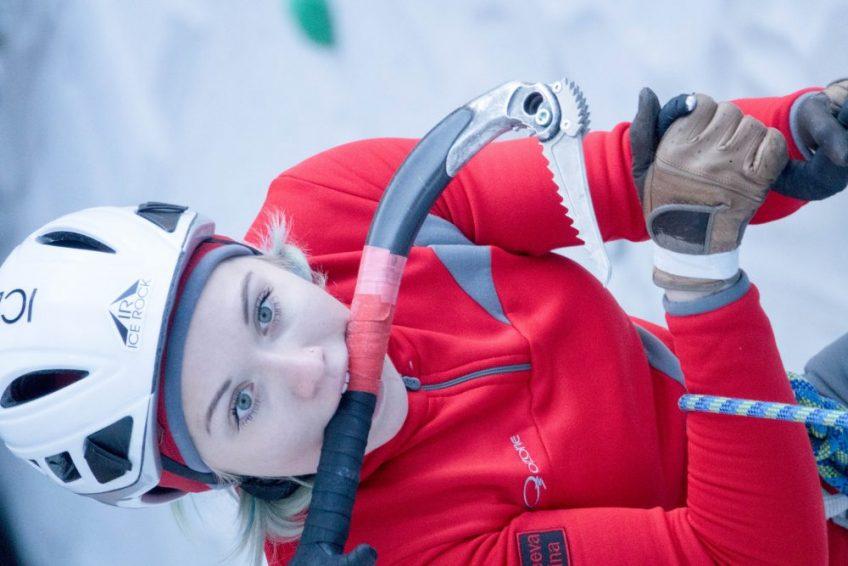 Екатерины Кощеевой и Владимира Карташева возглавили мировой рейтинг!