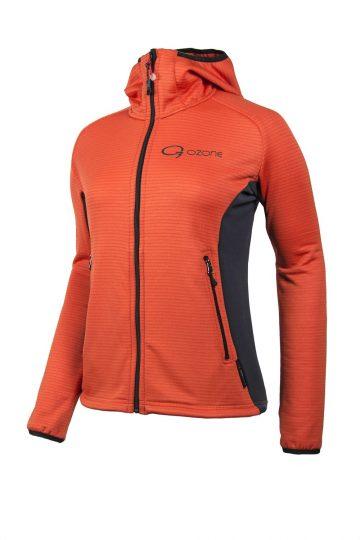 Легкая куртка Adina купить в O3 Ozone