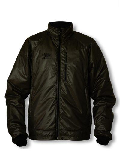 Куртка O<sub>3</sub> Ozone Barrel