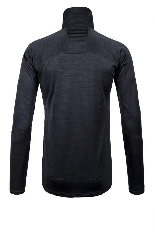 Пуловер удлиненный термобелье Varen в магазине спортивной одежды O3 Ozone