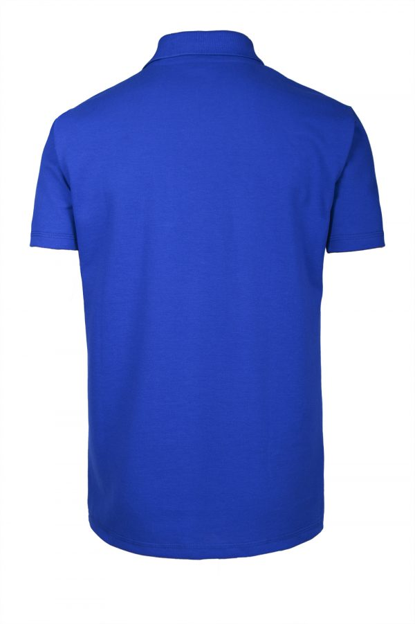 Поло мужское Polo купить в магазине летней спортивной одежды O3 Ozone