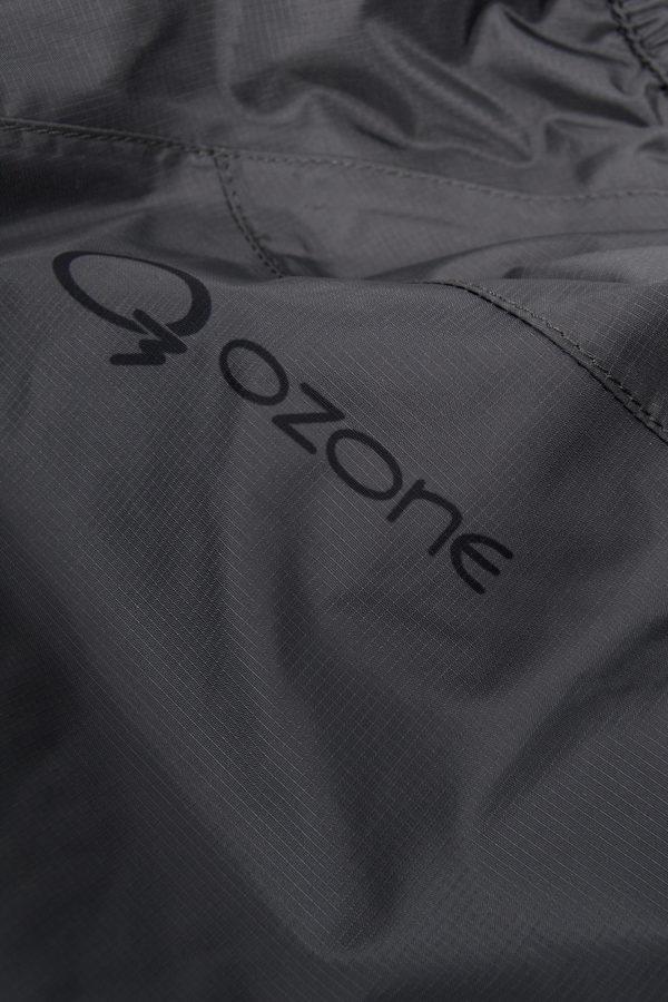 Брюки мембранные Airy из 2.5L от O3 Ozone, описание, цена