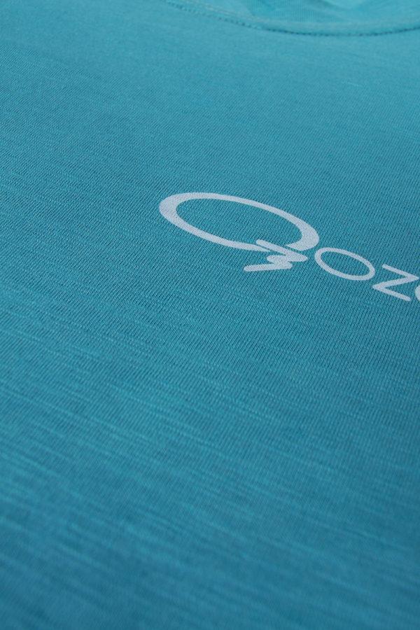 Мужская майка Want O-Plex купить в O3 Ozone,