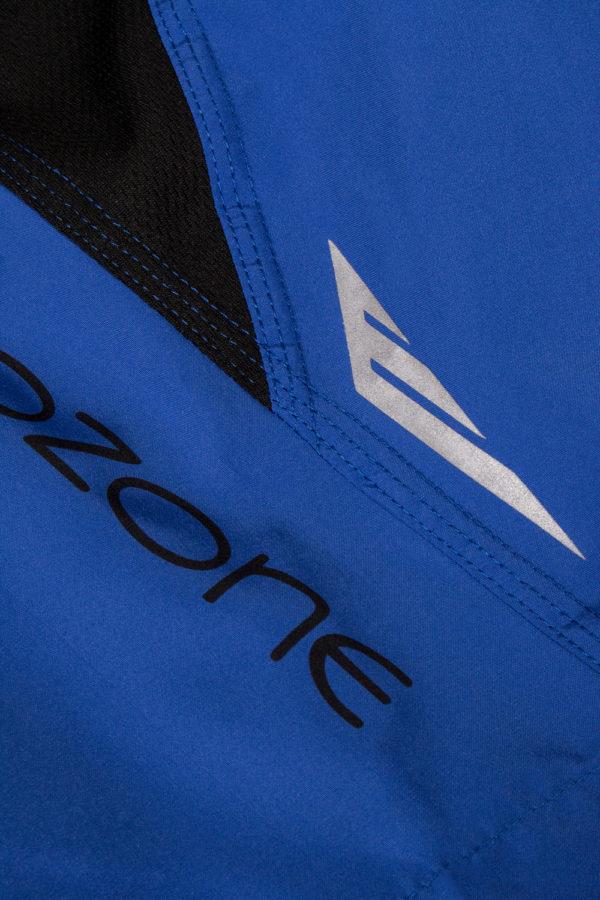 Легкие летние шорты Burst купить в O3 Ozone