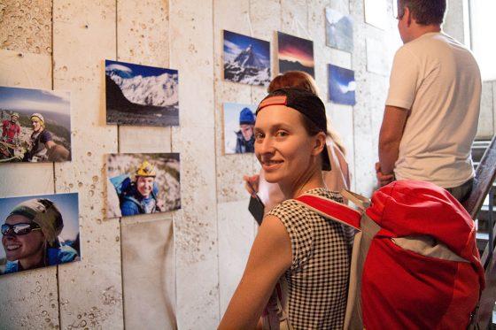 Выставка «Невозможно-это не навсегда» в Ростове-на-Дону