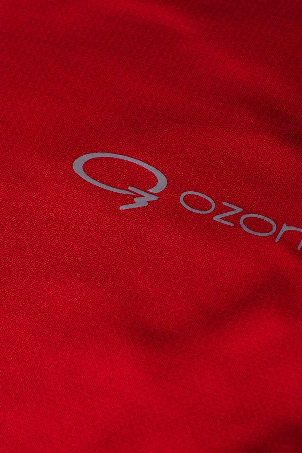 Женский комплект термобелья Nest купить в магазине термобелья O3 Ozone