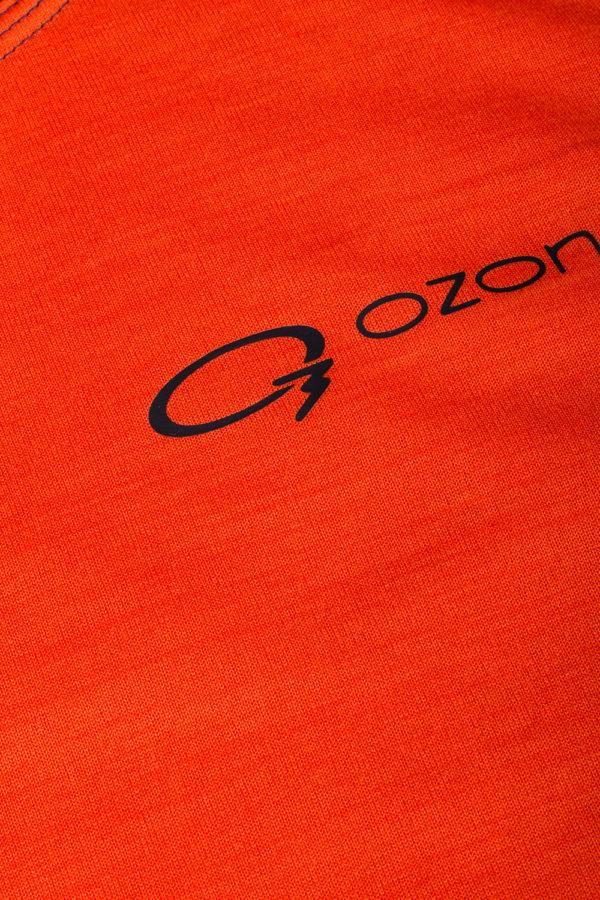 Теплый комплект термобелья Core купить в O3 Ozone