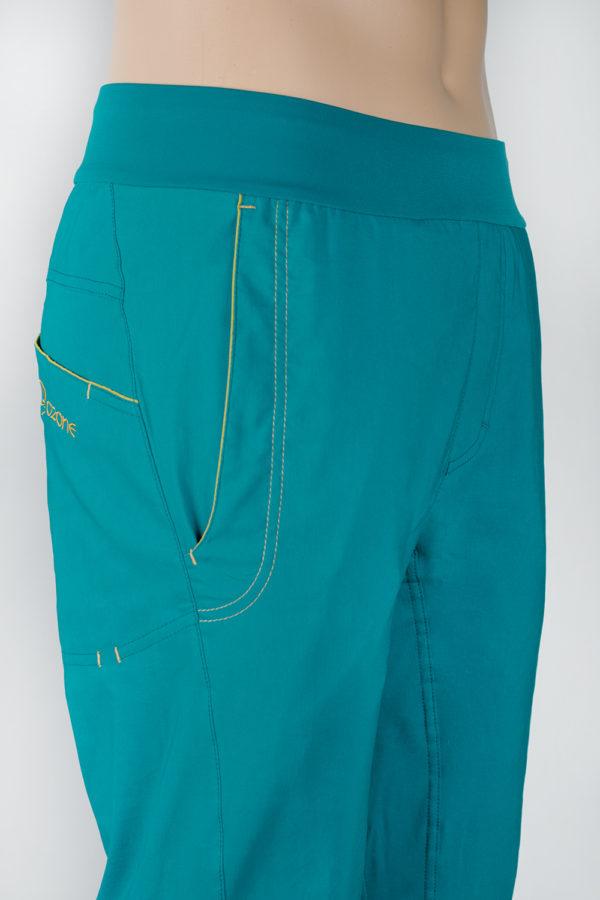 Летние спортивные брюки Solar купить в магазине спортивных брюк O3 Ozone,