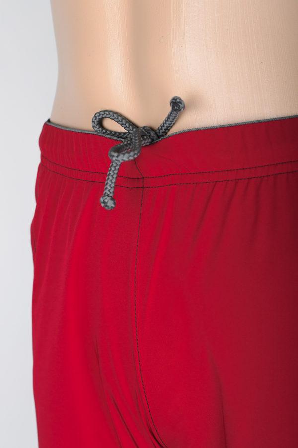 Лёгкие мужские брюки Rangy купить в O3 Ozone