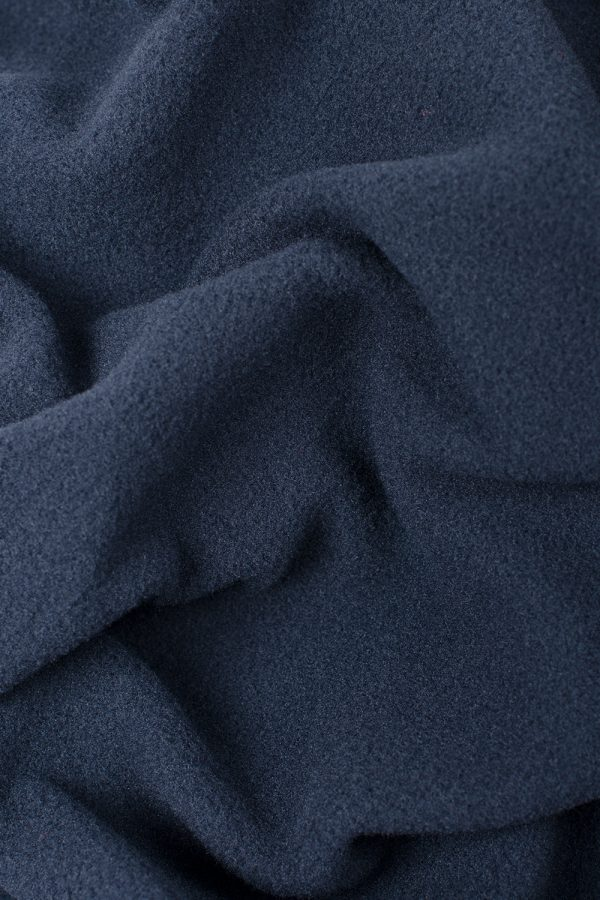 Теплые брюки термобелье Skip купить в шоу-руме одежды и термобелья O3 Ozone