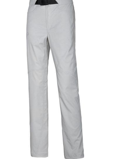 Комфортные женские тонкие брюки Amanda купить в магазине спортивной одежды O3 Ozone