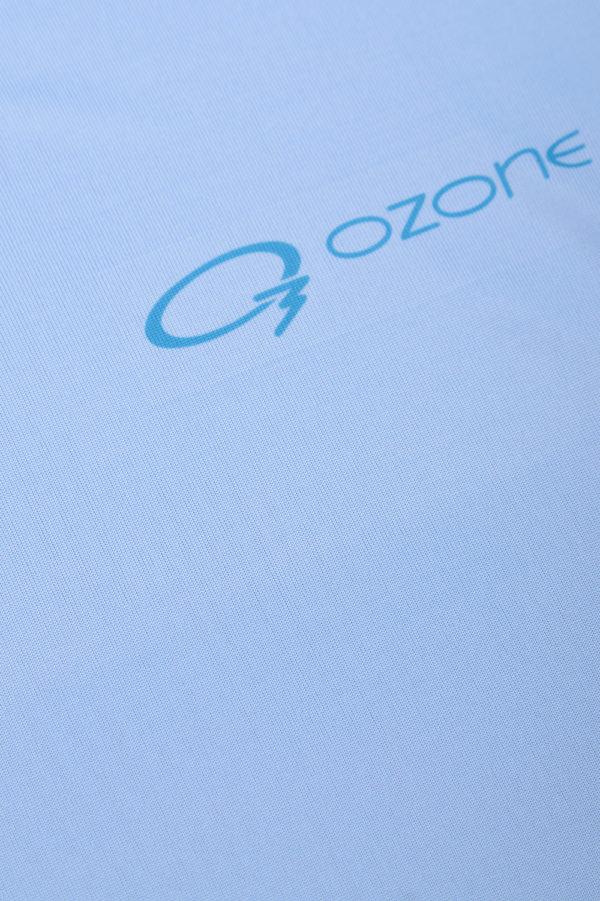 Спортивная женская майка Value купить в O3 Ozone