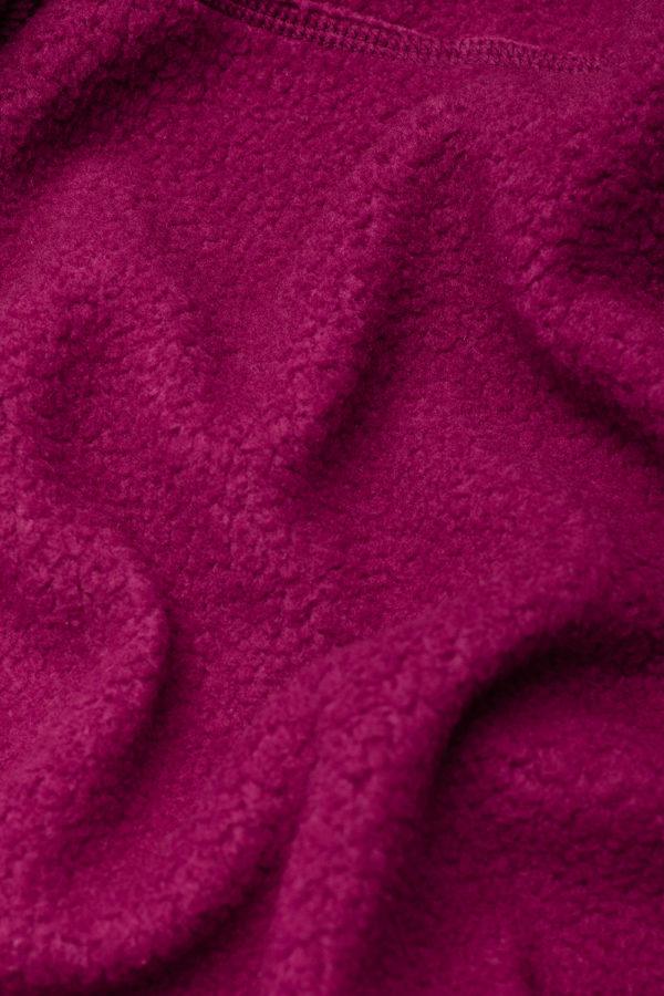 Теплая женская флисовая куртка Silva купить в интернет магазине спортивной одежды O3 Ozone