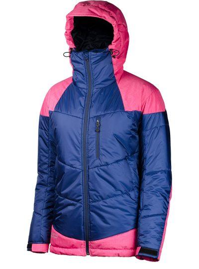 Куртка O<sub>3</sub> Ozone Arline