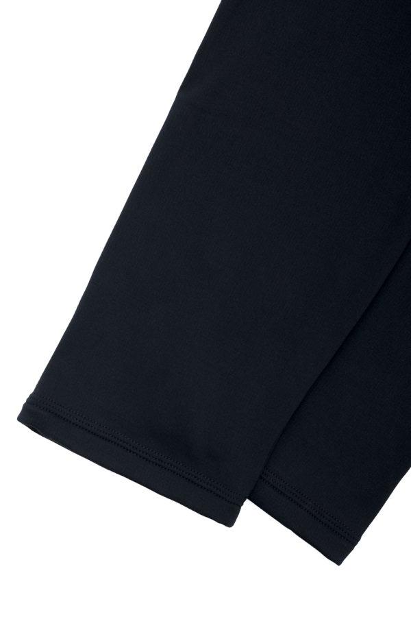 Мужские брюки термобелье Toren купить в интернет магазине термобелья O3 Ozone