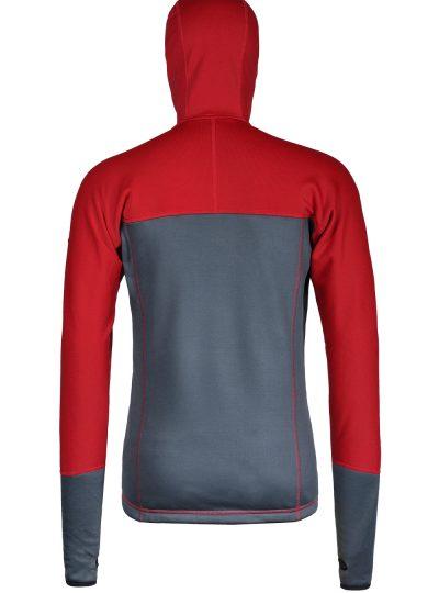 Легкая техничная куртка Neuton купить в магазине спортивных курток O3 Ozone